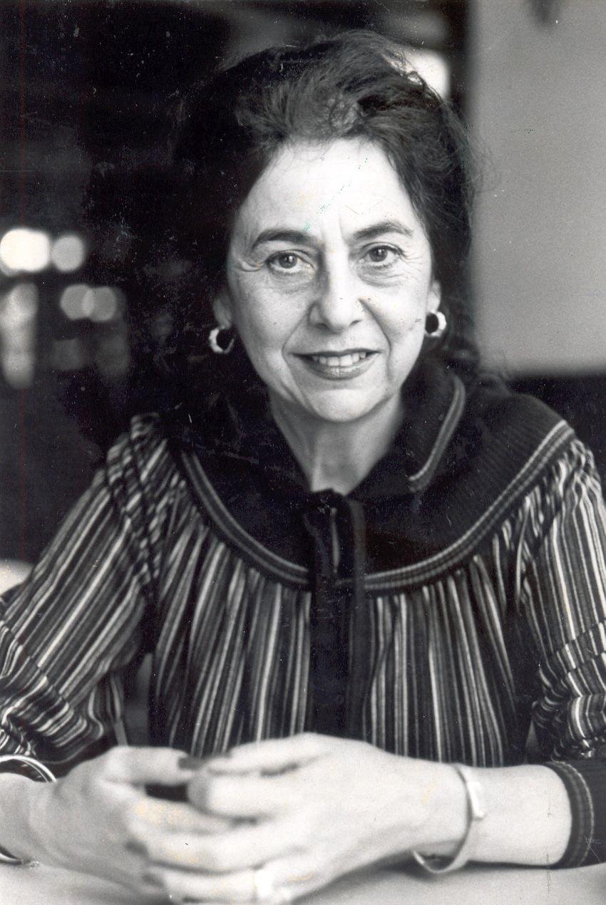 1988 - Retrato - Material cedido por El Correo Gallego.